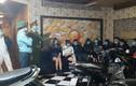 Quán karaoke bất chấp hoạt động, 359 trường hợp vi phạm chống dịch