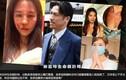Không thể sinh con, Lâm Chí Linh bị chồng bạo hành