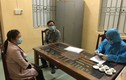 Trốn cách ly y tế, hai chuyên gia Trung Quốc bị phạt 15 triệu đồng