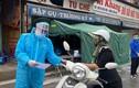 Hải Dương: Phong tỏa xã 2.120 hộ dân vì có ca nhiễm COVID-19 mới