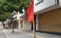 Hải Dương kết thúc cách ly xã hội: Cửa hàng, dịch vụ nào được mở lại?