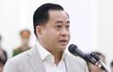 Phan Văn Anh Vũ bị khởi tố đưa hối lộ: Ai nhận tiền?