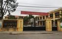 Tiểu học Ngọc Sơn sai phạm: Thủ đoạn chiếm giữ tiền của kế toán