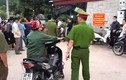 Bắc Giang: Gặp người yêu cũ trước khi kết hôn, cô gái bị sát hại