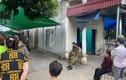 Cô gái bị sát hại khi gặp người yêu cũ ở Bắc Giang: Công an thông tin