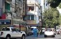 Cho người Trung Quốc ở trái phép, chủ khách sạn Symphony bị bắt