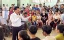 Chi sai 200 triệu mời Võ Hoàng Yên chữa bệnh: Lãnh đạo huyện có bị kỷ luật?