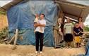 Ông Đoàn Ngọc Hải tiếp tục xây nhà cho người nghèo sau ồn ào đòi 106 triệu