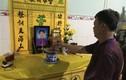 Giám đốc BV Cai Lậy nghi liên quan giết người: Chồng nạn nhân lên tiếng