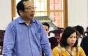 Quyền Giám đốc HV Báo chí Tuyên truyền qua đời khi công tác tại Yên Bái