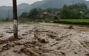 Mưa lũ 3 người chết ở Lào Cai: Thủ tướng ra công điện khẩn