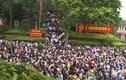 Thủ tướng yêu cầu hạn chế các sự kiện tập trung đông người phòng dịch COVID-19