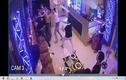 Tin nóng ngày 27/4: Gạ tiếp viên nữ bất thành, đánh nhân viên karaoke