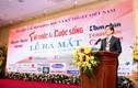 """Chủ tịch VUSTA Phan Xuân Dũng: """"Báo Tri thức và Cuộc sống khơi dậy, gắn kết đội ngũ trí thức Việt Nam"""""""