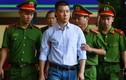 Chủ tịch nước Nguyễn Xuân Phúc đề nghị làm rõ thông tin giảm án tù cho Phan Sào Nam