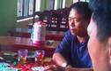 Quảng Nam: Bí thư phường đánh bài tại trụ sở bị rút khỏi danh sách ứng cử HĐND