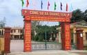 Cán bộ xã tiếp tay 7 người hưởng sai chế độ chính sách ở Thanh Hóa