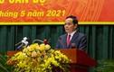 Lời hứa của tân Bí thư Thành ủy Hải Phòng Trần Lưu Quang