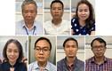 Bắt tạm giam 7 bị can liên quan sai phạm Bệnh viện Tim Hà Nội