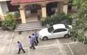 3 Cảnh sát Hải Phòng bị bắt: Cựu công an tố cáo có được phục chức?