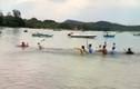 Bảo vệ ở Phú Quốc đánh 2 người gãy tay: Chủ resort chịu trách nhiệm gì?
