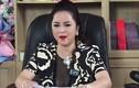 Doanh nhân Lê Thị Giàu kiện bà Phương Hằng: Cơ sở nào đòi 1.000 tỷ?