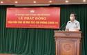 Hải Dương tiếp tục giãn cách xã hội theo Chỉ thị 15 với 11 huyện, thị xã, thành phố