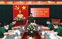 12 quân nhân bị đề nghị thi hành kỷ luật Đảng