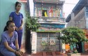 Trẻ mầm non bị nhét giẻ vào miệng ở Thái Bình: Đã khởi tố vụ án