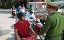 Hà Nội: Cách ly tập trung người về từ địa phương có dịch đang giãn cách xã hội