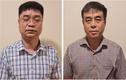 Vụ sản xuất buôn bán SGK giả: Bắt hàng loạt cán bộ Cục QLTT Hà Nội