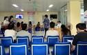 Tiêm vắc xin COVID-19 Bệnh viện E: Đừng đổ lỗi Bệnh viện, mà hỏi ý thức người đi tiêm?
