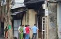 Cháy tiệm tạp hóa 2 vợ chồng tử vong ở Hải Phòng: Thi thể có vết đâm