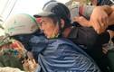 Cảnh sát bắt đối tượng chém người tử vong ở Nghệ An