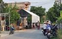 Thái Bình: Chồng dùng dao bầu gắn tuýp sắt đâm vợ tử vong