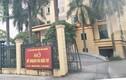 PGĐ Sở KH&ĐT Thái Nguyên bị tố hiếp dâm: Rút đơn... thoát án?