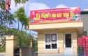 Bia Sài Gòn Đông Bắc lơ là chống dịch COVID-19…. phải xử lý công ty, giám đốc?