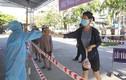 Từ 8h ngày 16/8, Đà Nẵng dừng tất cả các hoạt động trong 7 ngày
