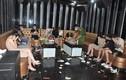 Chủ quán karaoke Badboy bị khởi tố vì liên quan ma túy