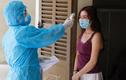 Từ 16/8, TPHCM thí điểm điều trị có kiểm soát các F0 tại nhà