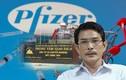"""Donacoop Đồng Nai mua 15 triệu liều vắc xin Pfizer: Nếu """"nổ"""" có bị xử lý?"""