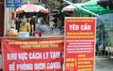 Phường Thanh Xuân Trung có tân Bí thư sau phê bình của Thủ tướng