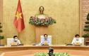 Thủ tướng chủ trì cuộc họp trực tuyến toàn quốc tới hơn 9.000 xã, phường