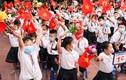 Thư gửi thầy cô, học sinh ngày Khai giảng xúc động của Chủ tịch tỉnh Phú Yên