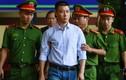Tha tù sai cho Phan Sào Nam, sau cảnh cáo điều gì đón đợi Chánh tòa Quảng Ninh?