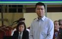 "3,5 triệu USD của Phan Sào Nam ở Singapore ""bốc hơi"" vì sao?"