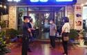 Từ 15/9: TP Hải Dương cho phép nhà hàng, quán ăn phục vụ tại chỗ