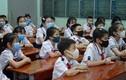 TP HCM có đến hơn 1.500 học sinh mồ côi vì COVID-19