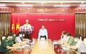 Quảng Ninh: Quyết tâm hoàn thành tiêm vắc xin mũi 1 cho 100% người dân