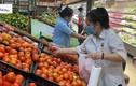 Video: Người dân quận 7, TP.HCM những ngày đầu đi siêu thị theo phiếu